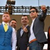 Wow – Canelo and Chavez Jr Placed A Bet – Winner Takes ALL The Money