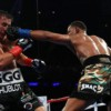 GGG Escapes with a Controversial Decision Win Over Jacobs