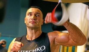 Wladimir-Klitschko-396773