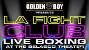 goldenboy fightclub
