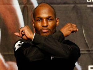 bernard-hopkins-015