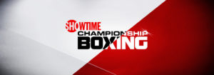 showtime-boxing